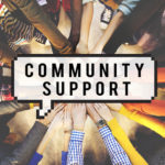 community_support