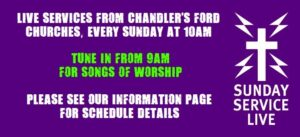 sunday-service_page