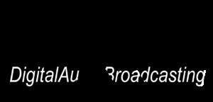 DAB_Logo