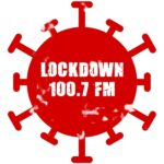 LockdownFM_logo