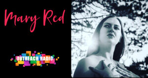 Mary Red