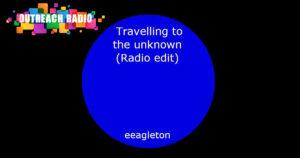Eeagleton