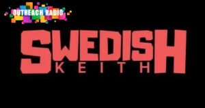 Swedish Keith