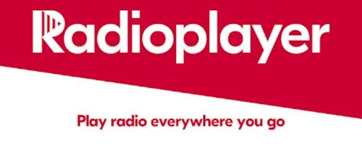 Lockdown FM is now on Radioplayer