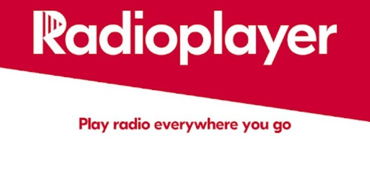 OUTREACH RADIO is now on Radioplayer