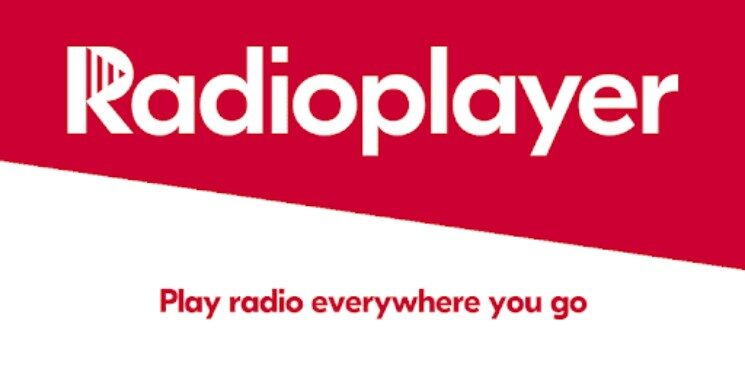 Lockdown FM is now on Radioplayer